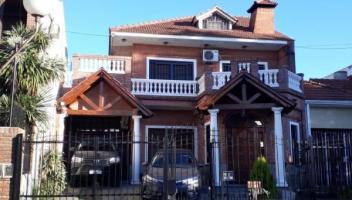 Casa en Venta en Quilmes Oeste, Quilmes, Buenos Aires, Argentina