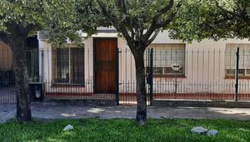 Casa en Venta en Berazategui Oeste, Berazategui, Buenos Aires, Argentina