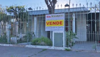 Casa en Venta en Berazategui, Buenos Aires, Argentina