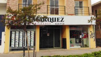 Local en Alquiler en Berazategui, Berazategui, Buenos Aires, Argentina