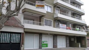 Departamento en Venta en Lomas de Zamora, Buenos Aires, Argentina