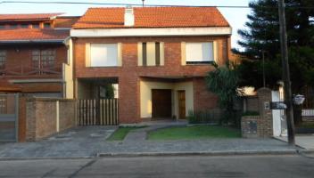 Casa en Venta en Berazategui, Berazategui, Buenos Aires, Argentina