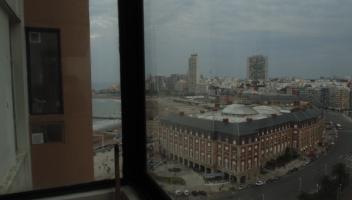 Departamento en Venta en Mar del Plata, Buenos Aires, Argentina