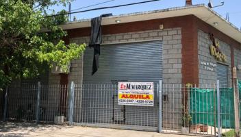 Local en Alquiler en Ranelagh, Berazategui, Buenos Aires, Argentina