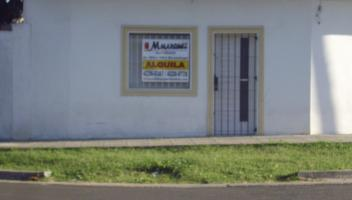 Departamento en Alquiler en Berazategui, Buenos Aires, Argentina