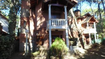 Casa en Venta en Costa del Este, Buenos Aires, Argentina