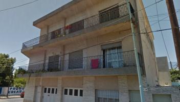 Casa en Alquiler en Berazategui, Buenos Aires, Argentina