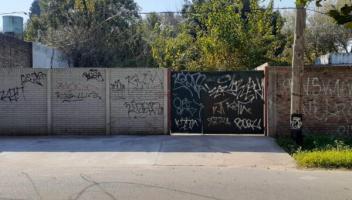 Terreno en Venta en Ranelagh, Berazategui, Buenos Aires, Argentina