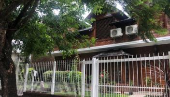 Casa en Venta en Ranelagh, Berazategui, Buenos Aires, Argentina