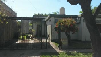 Casa en Venta en Ingeniero Juan Allan, Florencio Varela, Buenos Aires, Argentina
