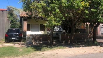 Casa en Venta en Guillermo Enrique Hudson, Berazategui, Buenos Aires, Argentina