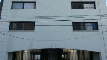 Departamento en Venta en Quilmes, Buenos Aires, Argentina
