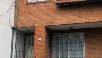 Casa en Venta en Quilmes, Buenos Aires, Argentina