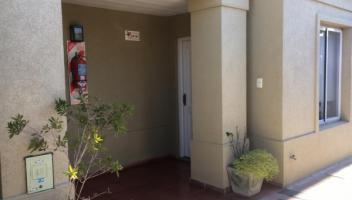 Duplex en Venta en Quilmes, Buenos Aires, Argentina
