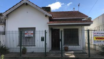 Casa en Venta en Villa España, Berazategui, Buenos Aires, Argentina