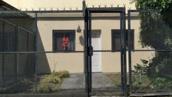 Duplex en Venta en El Pato, Berazategui, Buenos Aires, Argentina