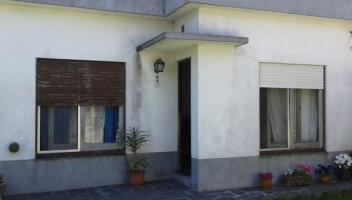 Casa en Venta en Ezpeleta Oeste, Quilmes, Buenos Aires, Argentina