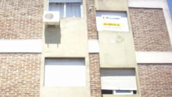 Departamento en Venta en Ezpeleta Oeste, Quilmes, Buenos Aires, Argentina