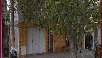 Casa en Alquiler en Ezpeleta, Quilmes, Buenos Aires, Argentina
