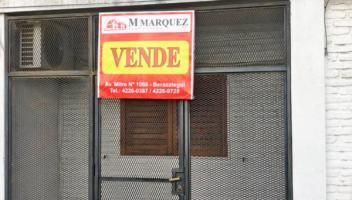 Departamento en Venta en Berazategui Oeste, Berazategui, Buenos Aires, Argentina