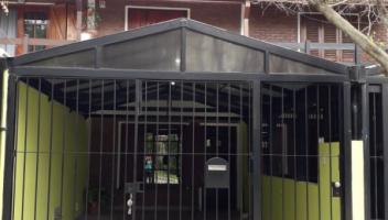 Duplex en Venta en Berazategui, Berazategui, Buenos Aires, Argentina