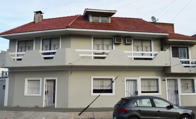 Casa en Alquiler en Berazategui