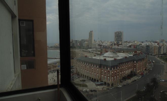 Departamento en Venta en Mar del Plata