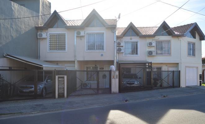 Departamento en Alquiler en Berazategui